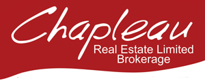 Chapleau Real Estate