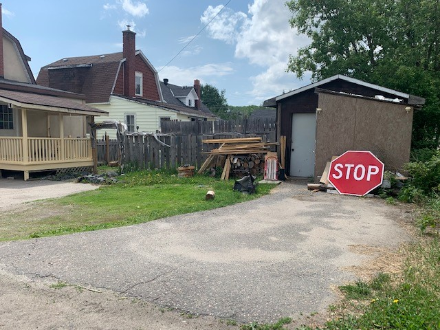 88 Elm Street, Chapleau, Ontario  P0M 1K0 - Photo 2 - RP4405034618