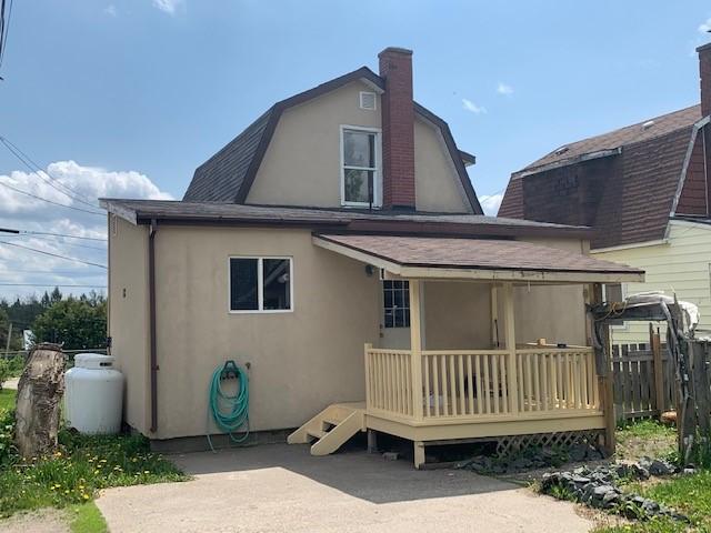 88 Elm Street, Chapleau, Ontario  P0M 1K0 - Photo 4 - RP4405034618