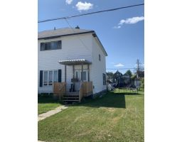 85 Monk Street, Chapleau, Ontario