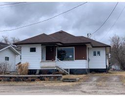 77 Aberdeen Street South, Chapleau, Ontario