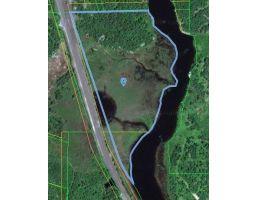 31215 Nebskwashi River, Chapleau, Ontario