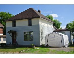 54 King Street South, Chapleau, Ontario