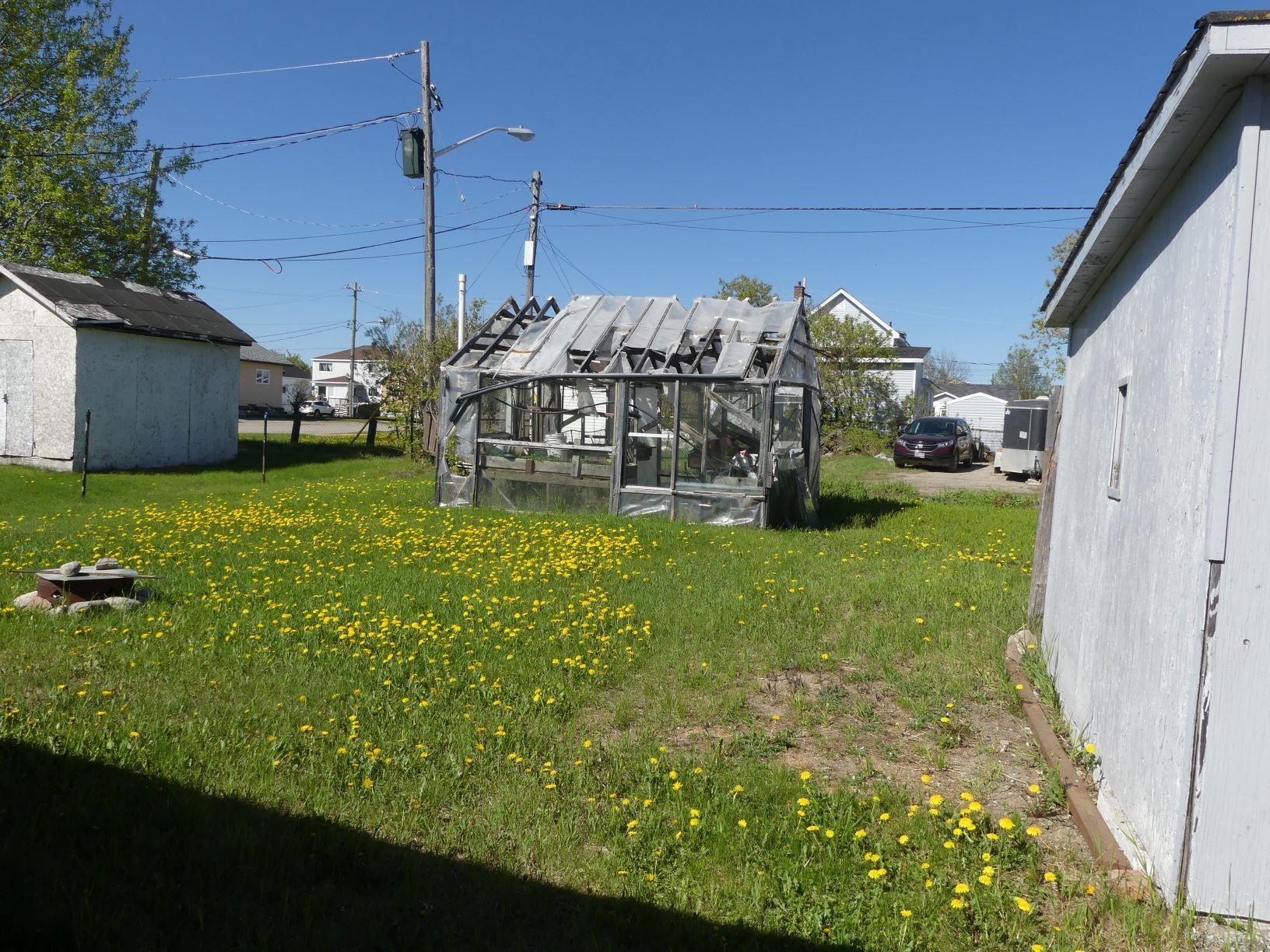 97 Aberdeen Street SouthChapleau, Ontario  P0M 1K0 - Photo 2 - RP7028142114