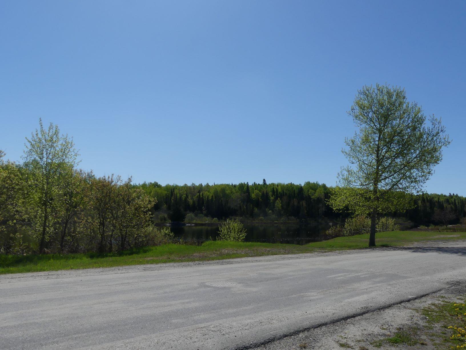 97 Aberdeen Street SouthChapleau, Ontario  P0M 1K0 - Photo 6 - RP7028142114