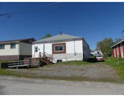 97 Aberdeen Street South, Chapleau, Ontario