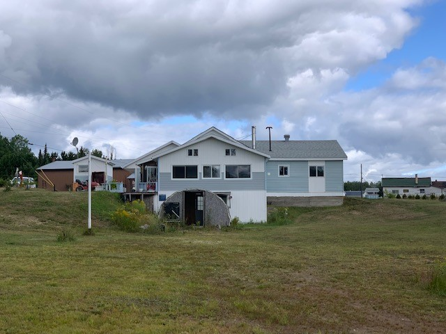 31 Martin RoadChapleau, Ontario  P0M 1K0 - Photo 11 - RP7954140812