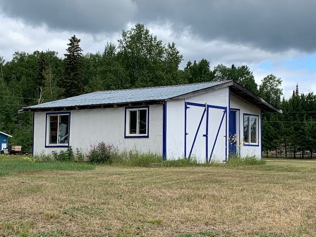31 Martin RoadChapleau, Ontario  P0M 1K0 - Photo 18 - RP7954140812