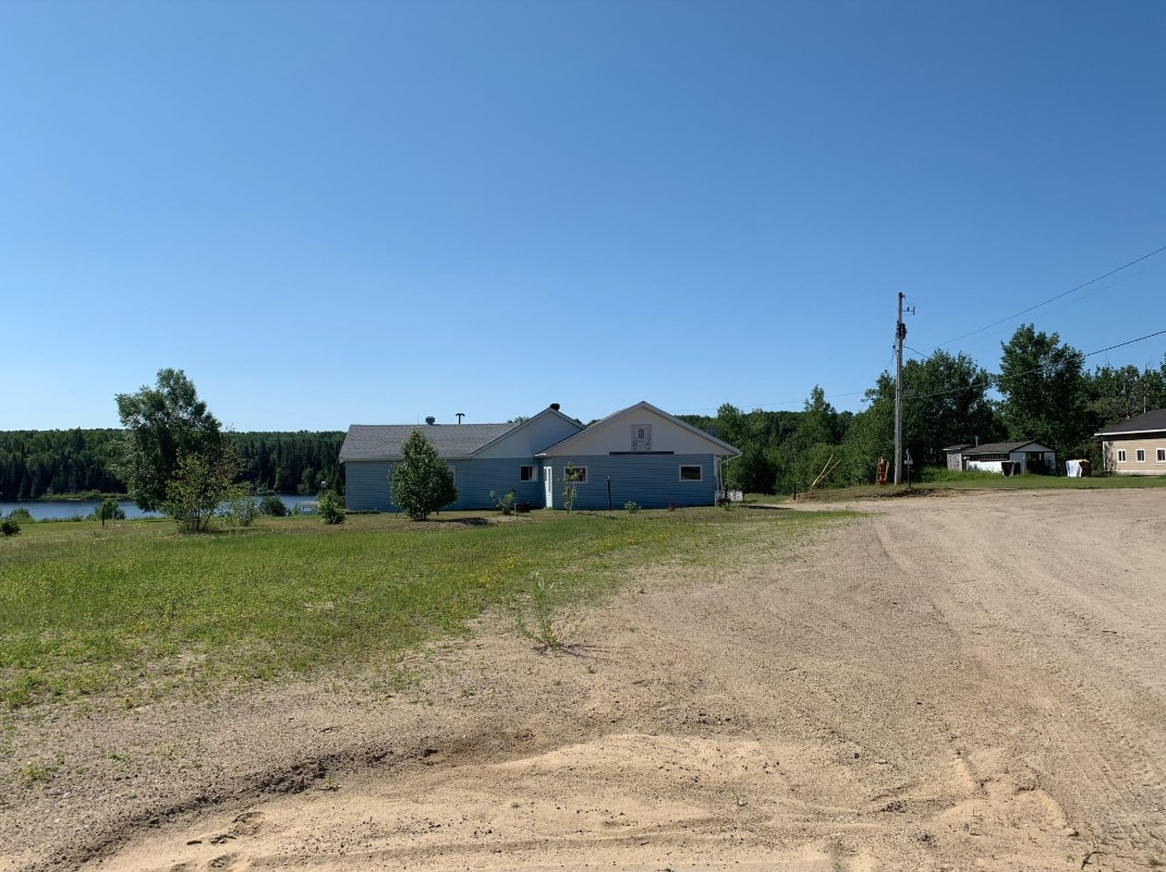 31 Martin RoadChapleau, Ontario  P0M 1K0 - Photo 2 - RP7954140812