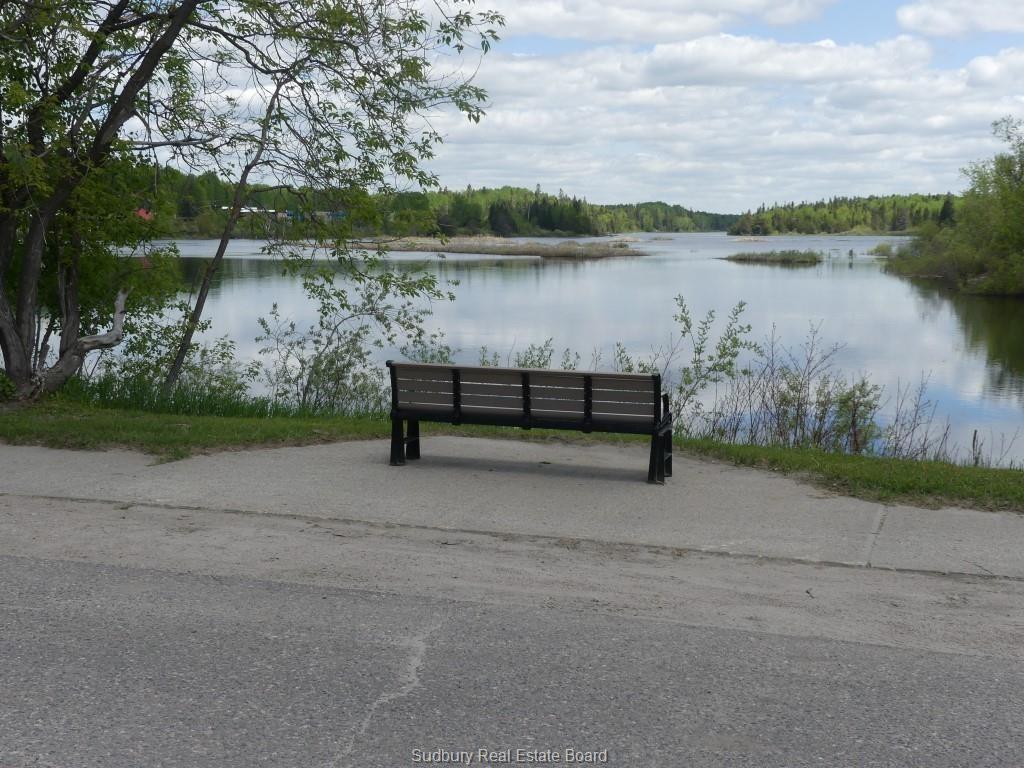 45 Grey Street South, Chapleau, Ontario  P0M 1K0 - Photo 2 - RP9373678931