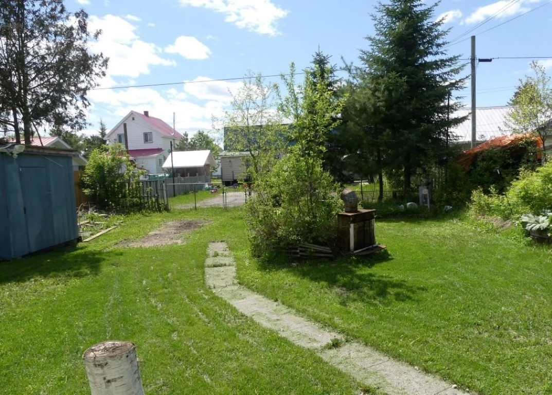 45 Grey Street South, Chapleau, Ontario  P0M 1K0 - Photo 3 - RP9373678931
