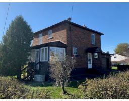 45 Grey Street North, Chapleau, Ontario