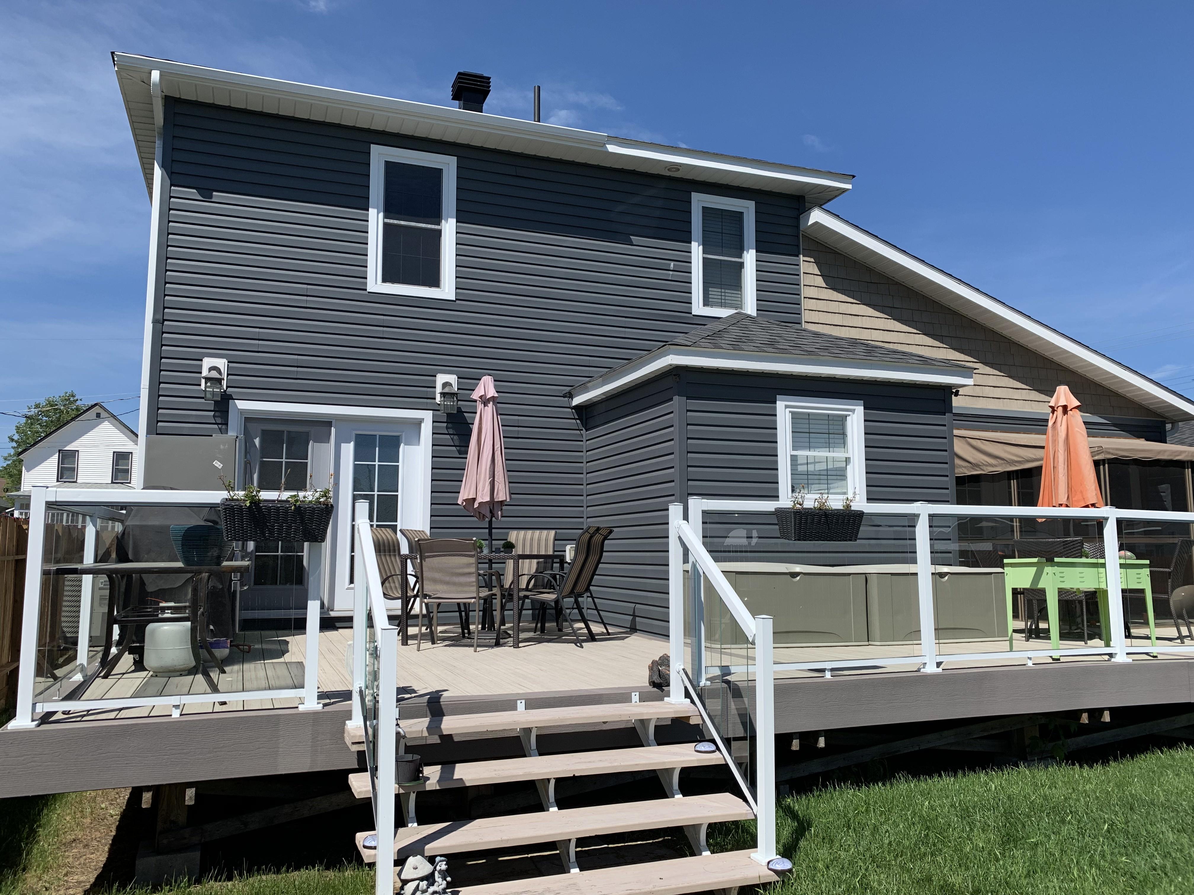 76 Elgin Street South, Chapleau, Ontario  P0M 1K0 - Photo 3 - RP2676364418