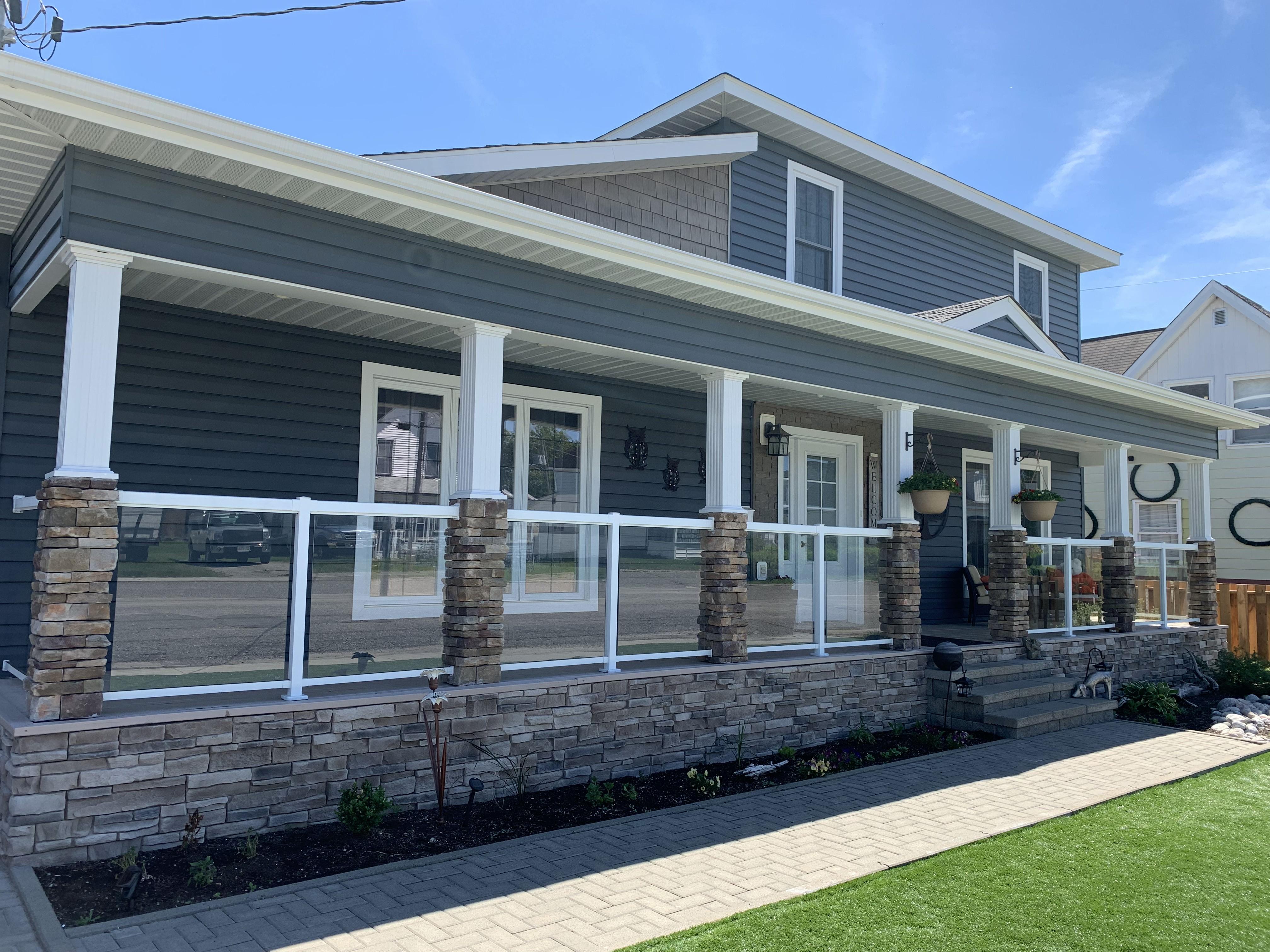 76 Elgin Street South, Chapleau, Ontario  P0M 1K0 - Photo 7 - RP2676364418