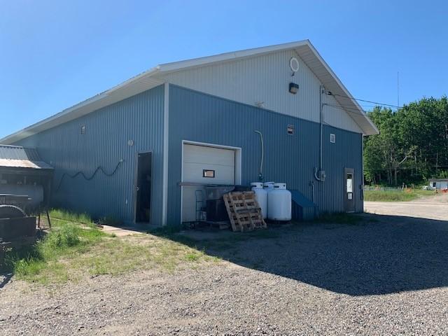 209 Martel Road, Chapleau, Ontario  P0M 1K0 - Photo 4 - RP2803319671