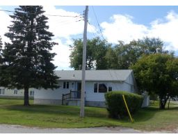 21 Queen Street North, Chapleau, Ontario
