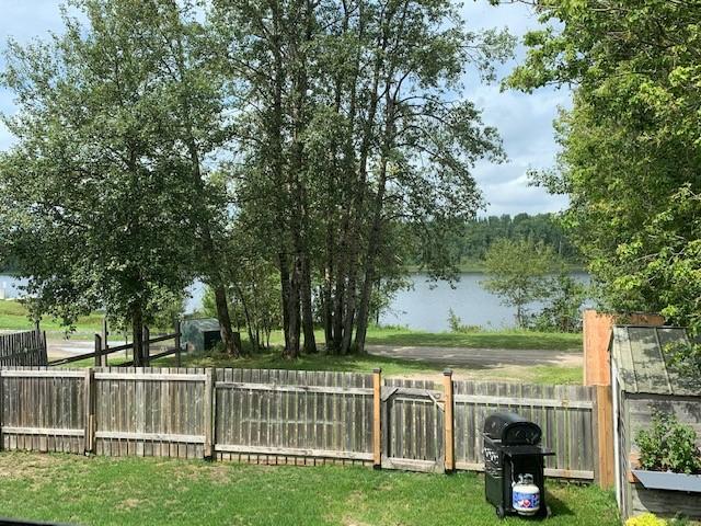 56 Pine Street East, Chapleau, Ontario  P0M 1K0 - Photo 18 - RP7726177014