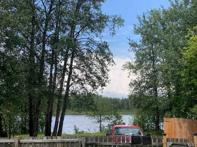 56 Pine Street East, Chapleau, Ontario  P0M 1K0 - Photo 6 - RP7726177014