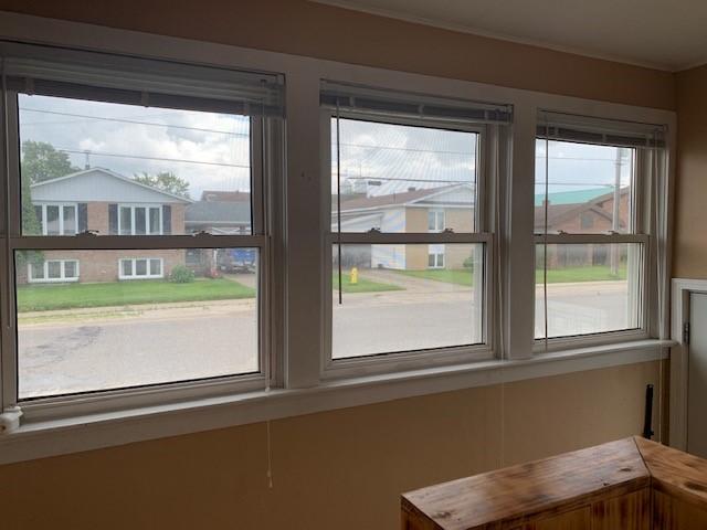 56 Pine Street East, Chapleau, Ontario  P0M 1K0 - Photo 9 - RP7726177014