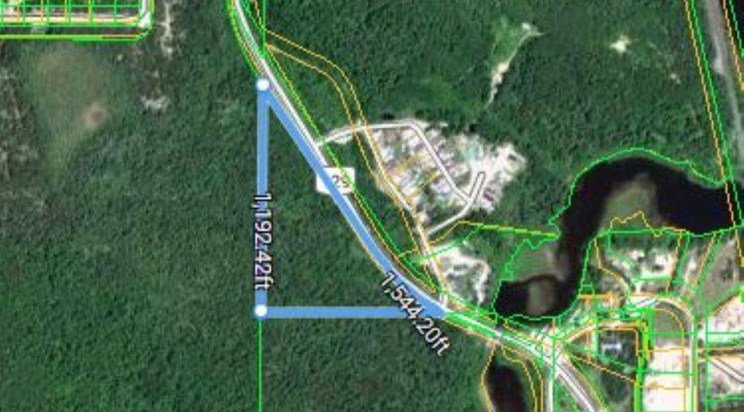 <h3>$40,000</h3><p>Highway 129n, Chapleau, Ontario</p>
