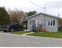 62 Connaught Street, Chapleau, Ontario