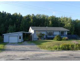 188 Martel Road, Chapleau, Ontario
