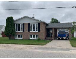 57 Pine Street East, Chapleau, Ontario